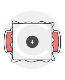 table-4-1-hover.png