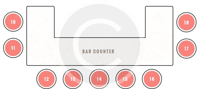 table-bar-2.png