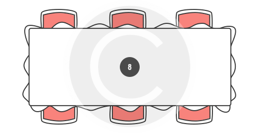table-8-hover.png