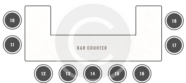 table-bar-2-hover.png