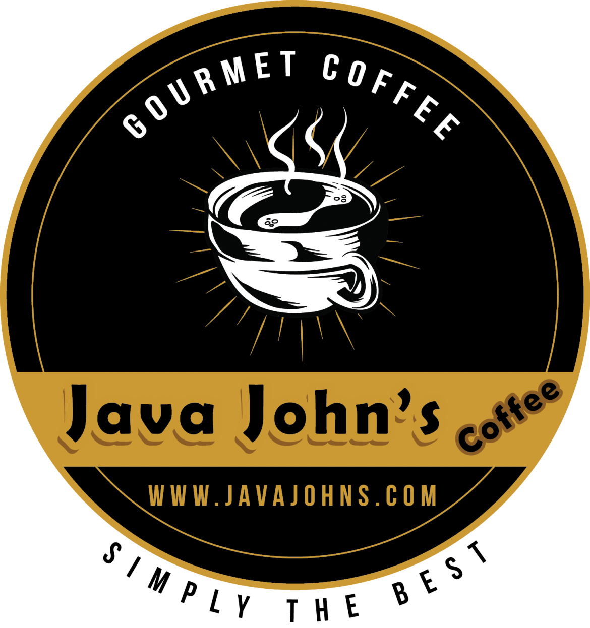 Java-Johns-Coffee-RD-HR-PNG-1.png