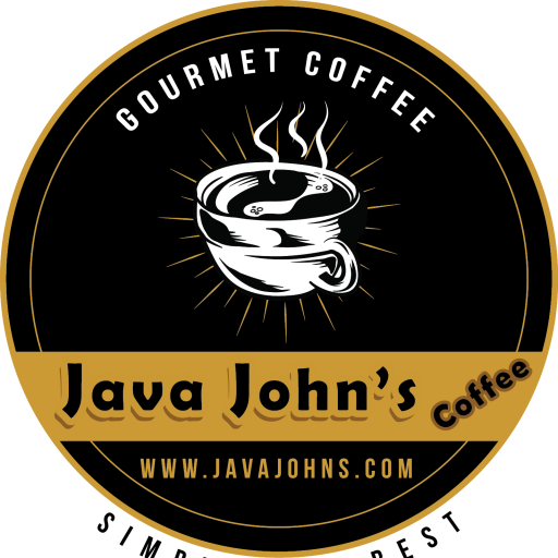 cropped-Java-Johns-Coffee-RD-HR-PNG-1-1.png