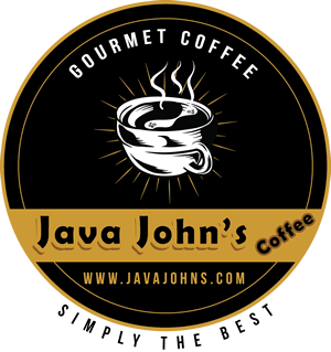 Java-Johns-Coffee-Small-Logo.fw_.png